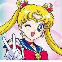 Manga Japonais